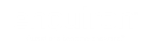 Enquiron Logo